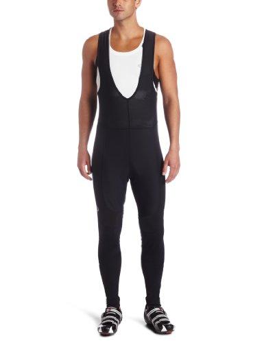 Buy Low Price Pearl iZUMi Men's Elite Thermal Cycle Bib Tight (B003BLOS9Y)