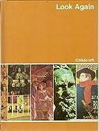 Look Again - Volume 13 by Robert O. Zeleny