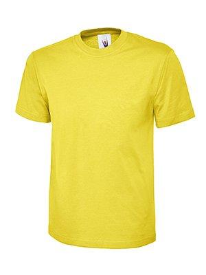 Uneek-Classic-diseo-de-Star-Wars-T-de-costura-para-camisas-549-envo-gratuito