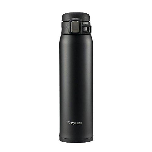 zojirushi-sm-sa60-ba-stainless-steel-mug-20-ounce-black