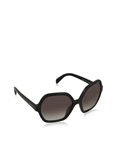 PRADA Sonnenbrille 06SS_1AB0A7 (56 mm) schwarz
