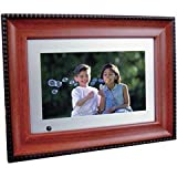 Sungale Digital Photo Frame - AW7B