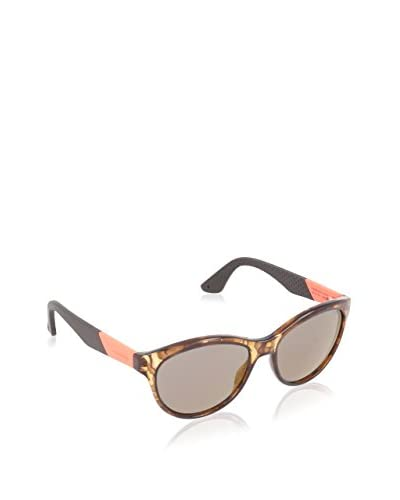 CARRERA Gafas de Sol 5011/SCT8GS54 Marrón