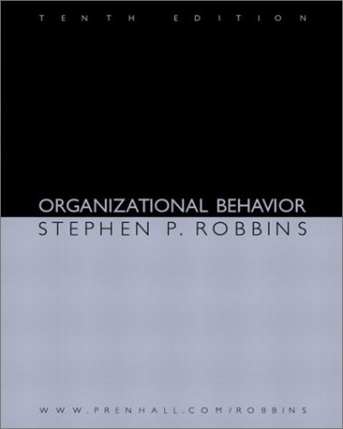 organizational behavior audit The organizational effectiveness checklist (oec) is a tool for professional evaluators, organizational consultants, and management practitioners to use when designing, conducting, or metaevaluating an evaluation of organizational performance.