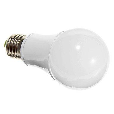 Rayshop - Duxlite A60 E27 13W(=Incan 100W) Cri>80 5730Smd 1200Lm 3000K Warm White Light Led Globe Bulb(Ac 100-240V)