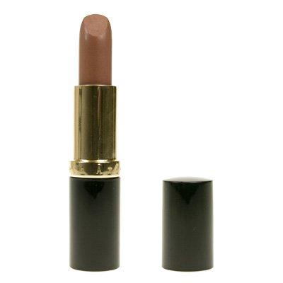 Elizabeth Arden Exceptional Lipstick # 13 Amber 5ml/4g