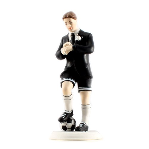 Weddingstar-Soccer-Player-Groom-Mix-Match-Cake-Topper