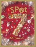 Spot 7 Christmas (Spot7), KIDSLABEL
