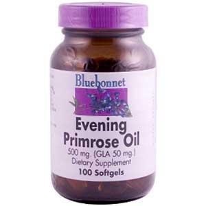 Synthetic B Vitamins