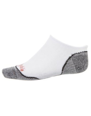 Bridgedale Coolfusion Na-Kd Men's Sock