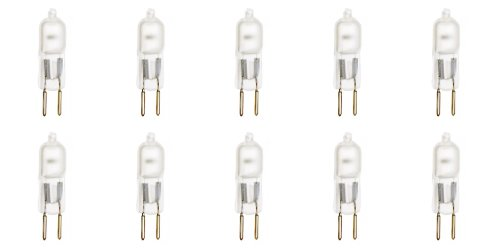 Tabelle Attacchi L adine also 495858 Do I Suppose Have Xenon likewise 250606 in addition Light Bulb Size Reference also Product detail. on different types of lamp sockets