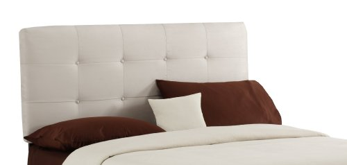 Discount King Size Beds