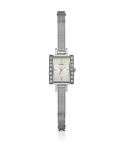 Guess Reloj de cuarzo Woman  17 mm