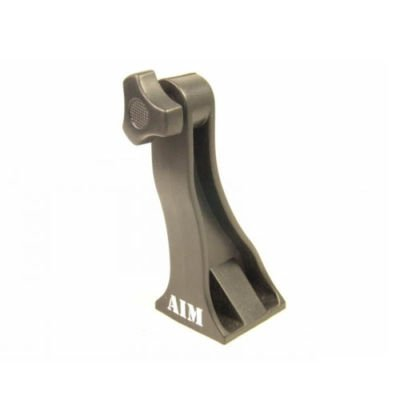 Aim Sports Binocular Tripod Adapter