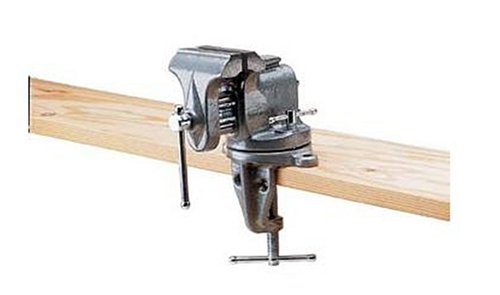 Bench vise bench vise columbian 33153 153 3 inch jaw width by 6 inch opening swivel base clamp 6 inch bench vise