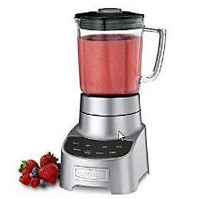 Cuisinart Blender Smoothie front-600537