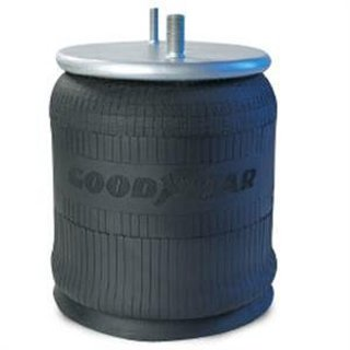 Goodyear Airbag 1R12-615 Volvo Airspring Rolling Lobe (Goodyear Air Spring compare prices)