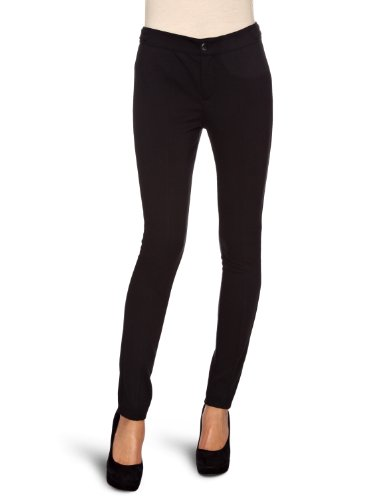 ESPRIT A21170 Women's Leggings