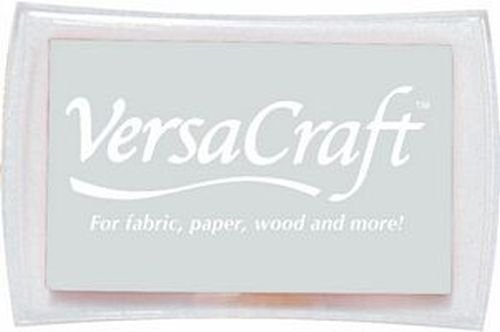 versacraft-ink-pads-for-stamps-cool-grey
