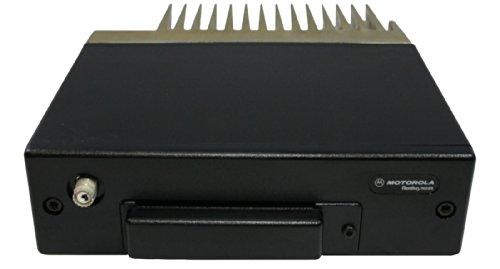 GR1225 Motorola R1225 VHF 146-174Mhz 16Ch 50W Repeater