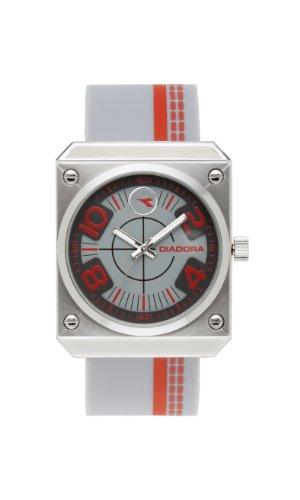 diadora-di-011-04-drive-montre-homme-quartz-analogique-cadran-noir-bracelet-silicone-noir