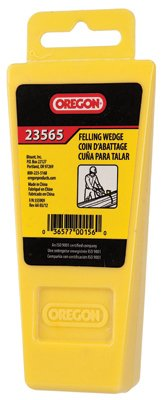 Oregon Cutting Systems 23565 Plastic Wedge