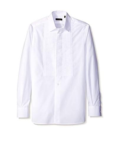 Valentino Garavani Men's Slim Tuxedo Shirt