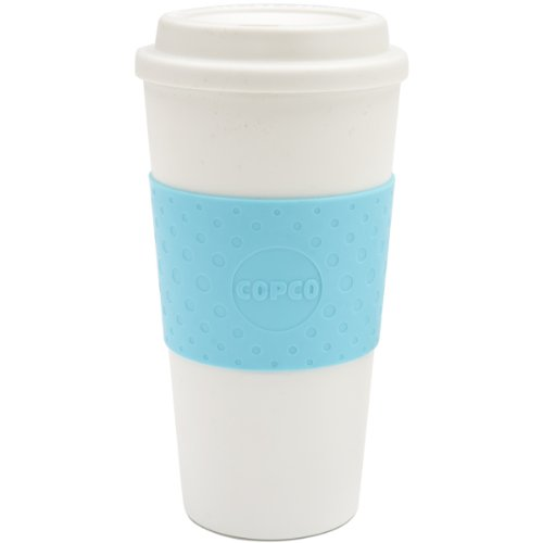 Copco-16-Ounce-Capacity-Acadia-Reusable-To-Go-Mug