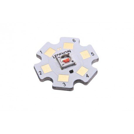 lz1-10r400-led-engin-sold-by-swatee-electronics