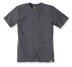 carhartt-mens-core-logo-short-sleeve-workwear-t-shirt-carbon-heather-large