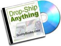 Drop-Ship Anything