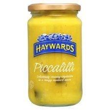 Haywards Piccalilli 460G