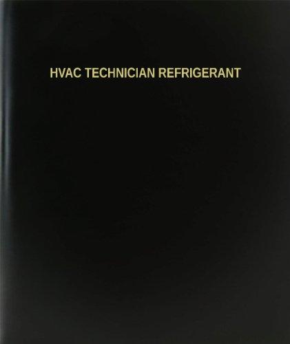 bookfactoryr-hvac-technician-refrigerant-log-book-journal-logbook-120-page-85x11-black-hardbound-xlo