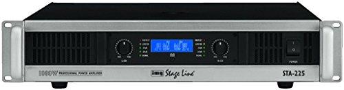 IMG-Stage-Line-STA-225-Stereo-PA-Verstrker-mit-integriertem-Limiter-schwarzsilber