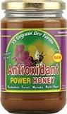Raw Antioxidant