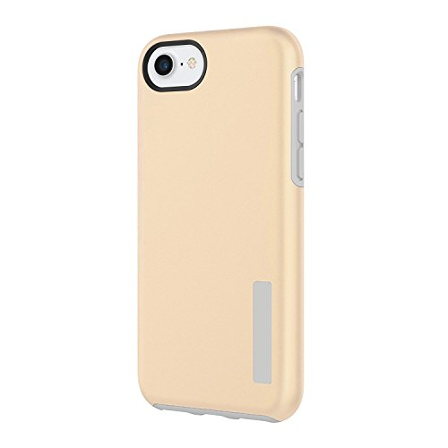 iphone-7-case-from-alphacell-gold-sku003829