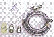 Indoor Gas Stove front-2845