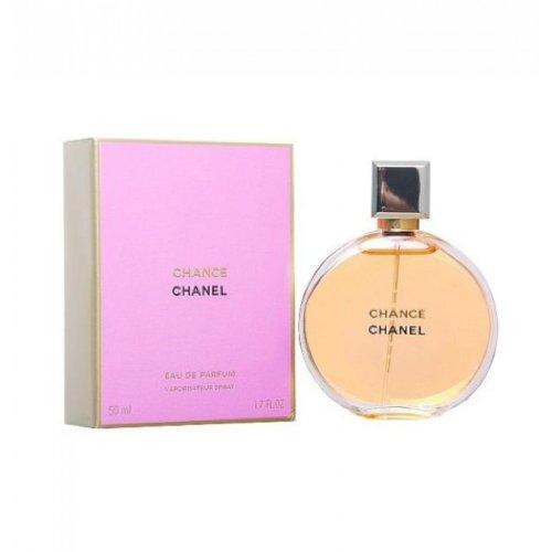 chanel-chance-eau-de-parfum-50-ml