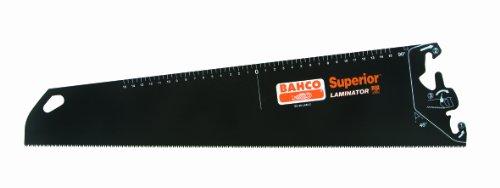 BAHCO EX-20-LAM-C 20 Inch Flooring Ergo Handsaw System