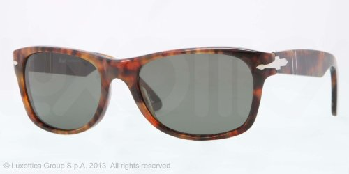 faf8815521 Persol Glasses Dubai