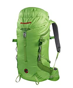 Mammut Trion Light 28 Backpack - 1708cu in by Mammut