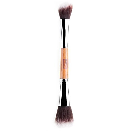 everyday-minerals-inc-everyday-minerals-double-ended-angled-blush-mineral-brush-07-x-85-x-1-inches-b