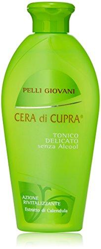 Cera di Cupra - Tonico Delicato, Rivitalizzante, 200 ml