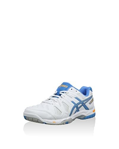 Asics Zapatillas Gel-Game 5
