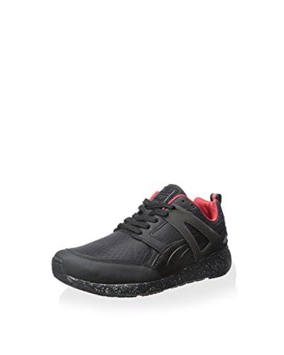 PUMA Men's Future Trinomic Swift Chain Sneaker