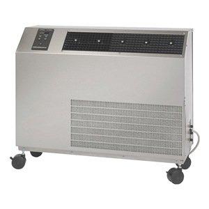 Portable Air Conditioner, 23000Btuh, 230V