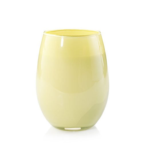 Yankee Candle Olive Oil & Thyme Medium Stemless Win Jar (Yankee Candle Cheese compare prices)