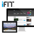 iFit Compatible