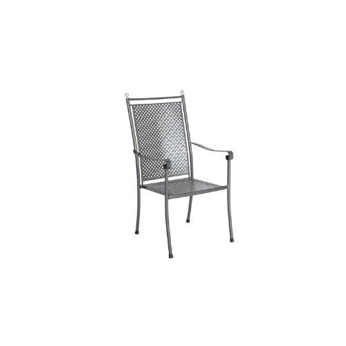 mwh royal garden 30050053190 kalun verstellsessel. Black Bedroom Furniture Sets. Home Design Ideas