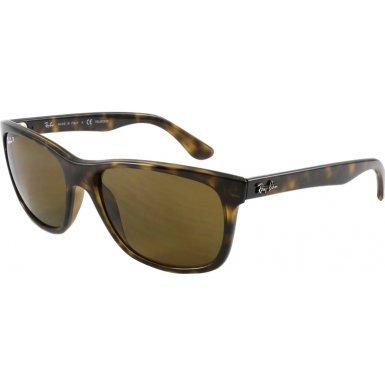 ray-ban-occhiali-da-sole-da-uomo-rb4181-710-83-tartaruga-chiaro-58mm